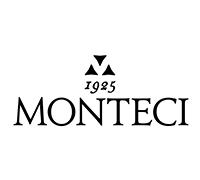 monteci_amarathon