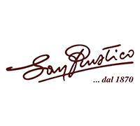 sanrustico_amarathon