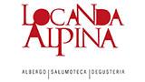 LOCANDA ALPINA